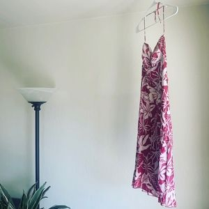 Esprit Summer Dress